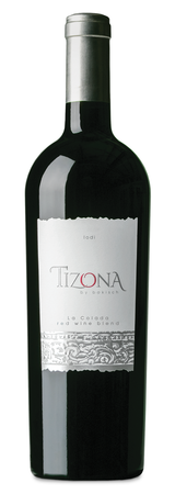 Tizona La Colada Red Blend 2018